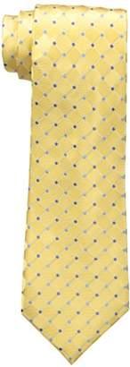 Countess Mara Men's Parquet Dot Tie