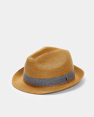 b3d9582206e Color Straw Hats For Men - ShopStyle