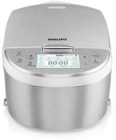 Philips Multi Cooker