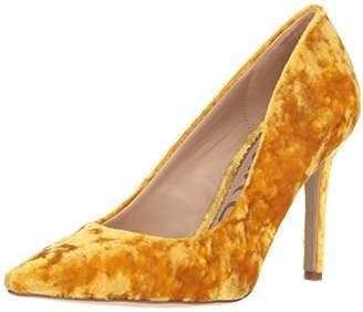 78fa37d36741 Sam Edelman Yellow Women s Shoes - ShopStyle
