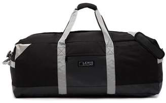 "Lewis N. Clark Heavy Duty Duffel Bag - 40\"""