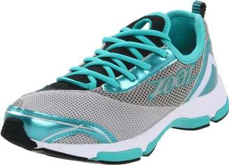 Zoot Sports Women's KAPILANI 2-W
