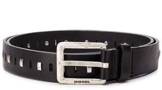Diesel (ディーゼル) - Diesel B-Stylus belt