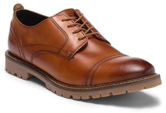 Base London Pike Burnish Shoe