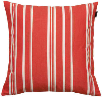 Gant Home Strip Stripe Cushion - 161