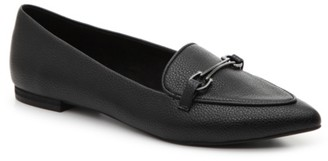 Kelly & Katie Vieveth Loafer