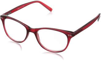 Cat Eye Peepers Finishing Touch 2187225 Cateye Reading Glasses