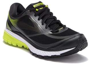Brooks Ghost 10 GTX Running Sneaker