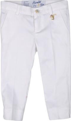 Harmont & Blaine Casual pants - Item 13004204EF