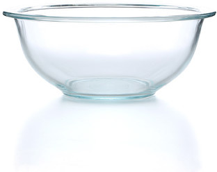 Pyrex Prepware 1.5 Qt Mixing Bowl in Clear