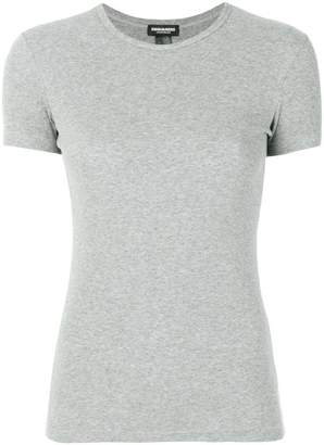 DSQUARED2 Underwear slim fit T-shirt