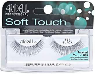 Ardell Elegant Eyes Romantic 1 Count