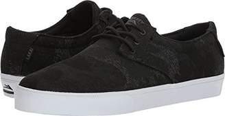 Lakai Limited Footwear Mens DALY
