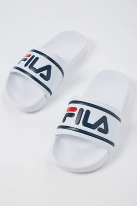 Fila Factorie Lcn Slides