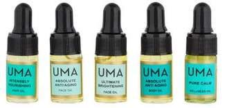 Uma Oils UMA Oils Discovery Kit