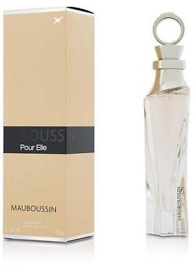 Mauboussin NEW Pour Elle EDP Spray 30ml Perfume
