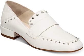 Kenneth Cole New York Women Bowan 2 Loafers Women Shoes