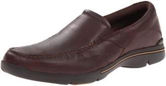 Rockport Men's Eberdon Slip-On Loafer