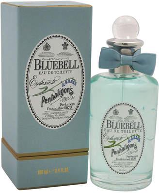 Penhaligon's Women's Bluebell 3.4Oz Eau De Toilette Spray