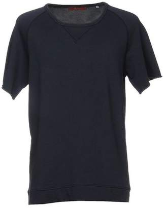 Individual (インディビジュアル) - インディビジュアル スウェットシャツ
