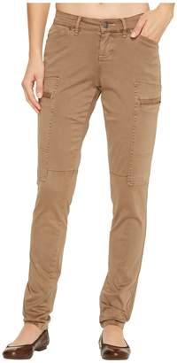 Prana Louisa Skinny Leg Pants Women's Casual Pants