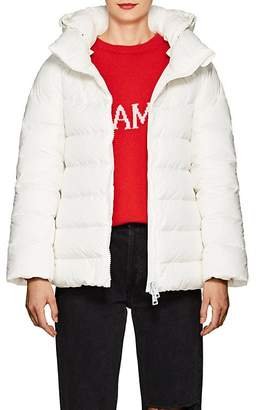Herno Women's Down Short Puffer Jacket