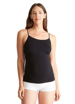 75e862d01a8318 Ingrid   Isabel Black Maternity Tops - ShopStyle Canada