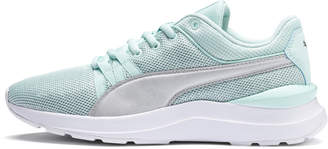Adela Spark Girls Sneakers JR