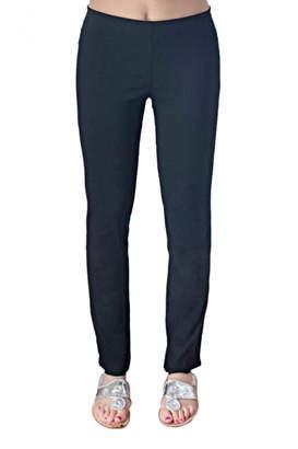 Gretchen Scott Gripe-Less Pant