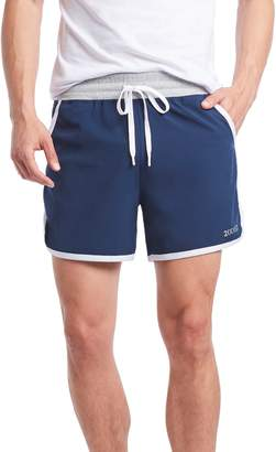 2xist Performance Jogger Shorts
