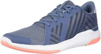 Reebok Women's Women's Everchill TR 2.0 Training Shoes Shoe