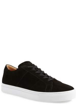 GREATS Royale Sneaker