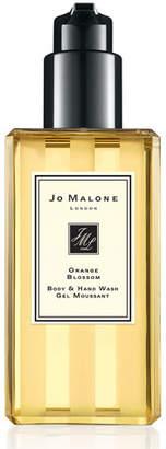Jo Malone Orange Blossom Body & Hand Wash, 250ml