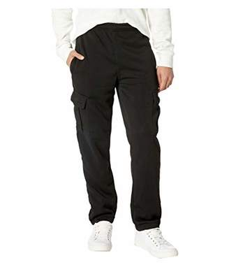 U.S. Polo Assn. Men's Classic Fleece Cargo Pant