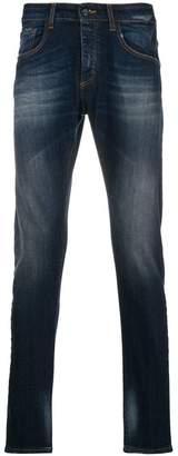Frankie Morello Lorenza jeans