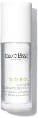 Natura Bisse NB·Ceutical Intensive Tolerance Booster