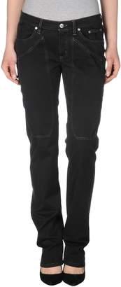 Jeckerson Denim pants - Item 42415667PE