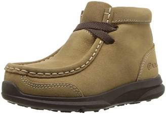 Ariat Unisex-Kids Spitfire Chukka Boot