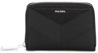 Diesel 'Jadda' wallet