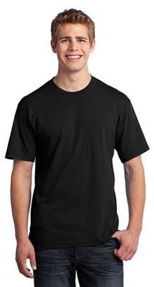 Port & Company USA100 Men's All-American Tee T Shirt