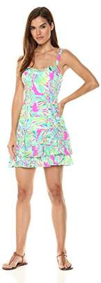Lilly Pulitzer Women's Morgana Dress