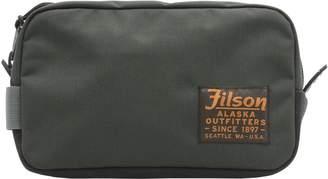 Filson Beauty cases