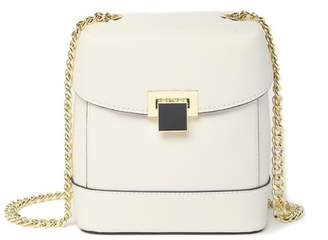 5745823d3aa Christian Siriano Shoulder Bags - ShopStyle