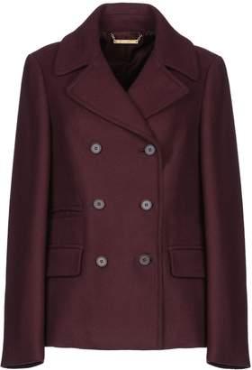 Diane von Furstenberg Coats - Item 41637720LR