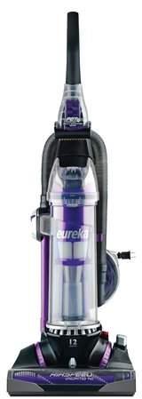 Eureka Airspeed Unlimited Rewind Upright Vacuum
