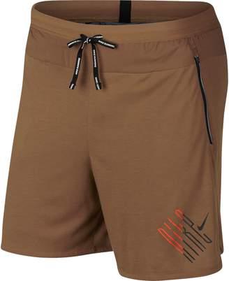 Nike Wild Run 2in1 Short - Men's
