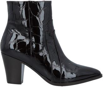 Alberto Fermani Ankle boots - Item 11649530IM