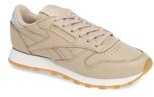 Women's Reebok Met Diamond Sneaker $79.95 thestylecure.com