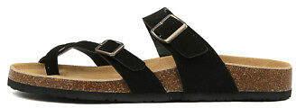 Mollini New Rahaha Womens Shoes Casual Sandals Sandals Flat