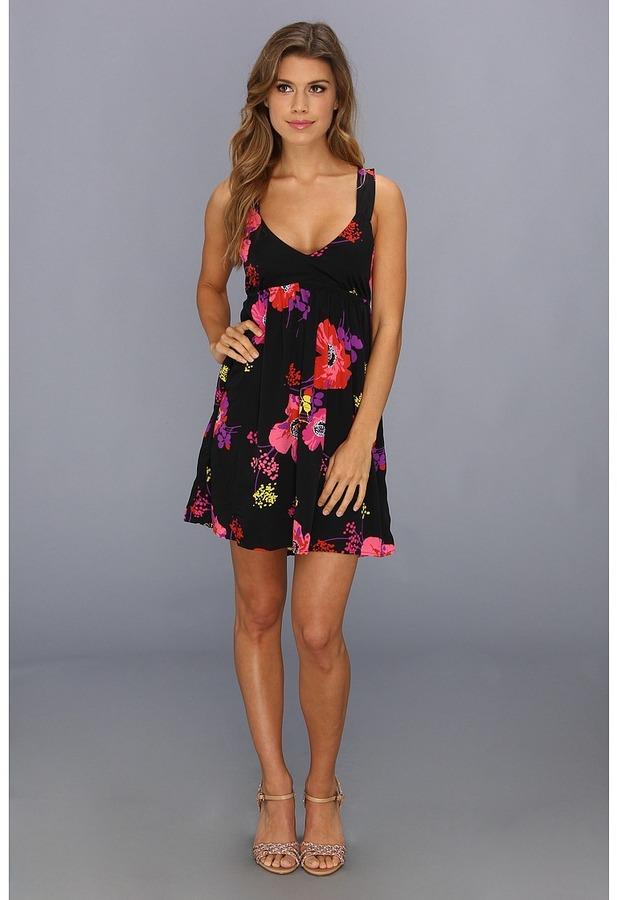 Roxy Love Seeker Dress